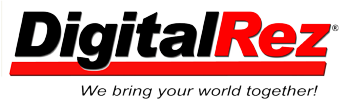 digitalrez logo